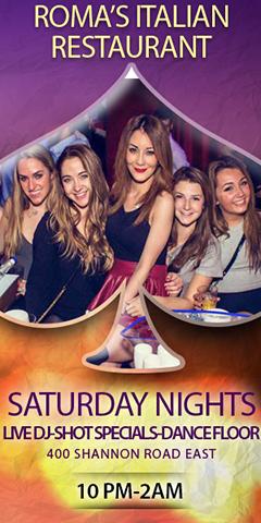 ROMAS CLUB NIGHT SIDEBAR 2