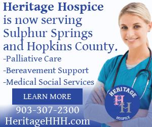 HERITAGE HOSPICE 2