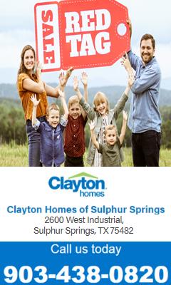 CLAYTON SALES SIDEBAR 1