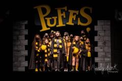 Puffs173