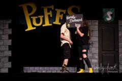 Puffs181